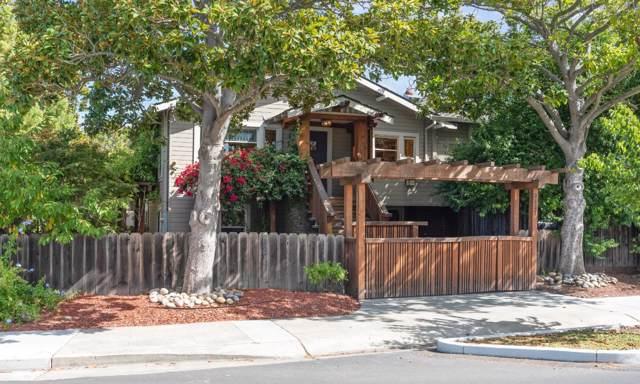 3337 Ross Rd, Palo Alto, CA 94303 (#ML81771926) :: Maxreal Cupertino