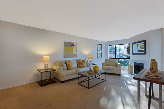 1551 Southgate Ave 258, Daly City, CA 94015 (#ML81771929) :: The Sean Cooper Real Estate Group
