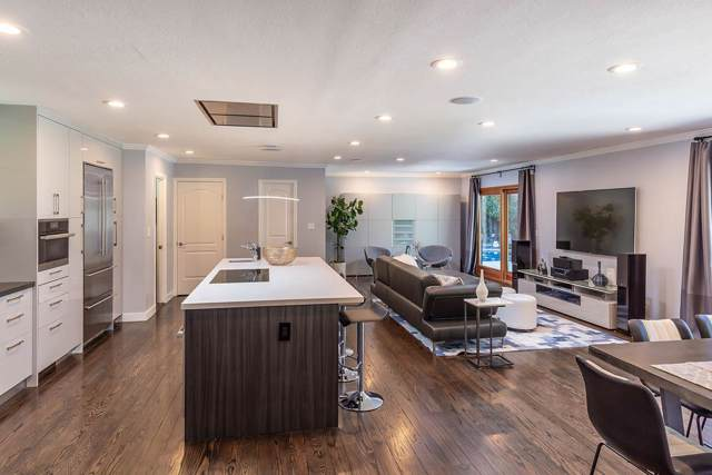 1478 Truman Ave, Los Altos, CA 94024 (#ML81771930) :: The Sean Cooper Real Estate Group