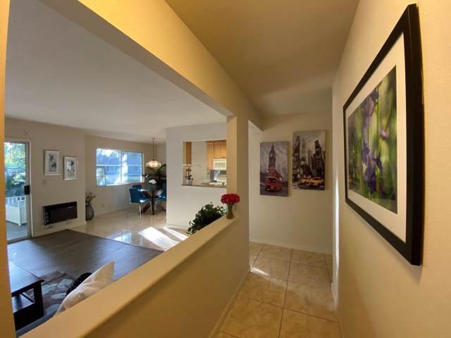 1488 Four Oaks Cir, San Jose, CA 95131 (#ML81771959) :: Strock Real Estate