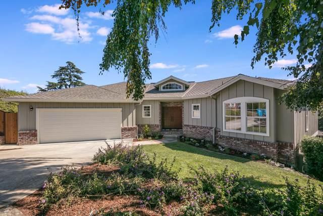 11 Wilmington Acres Ct, Redwood City, CA 94062 (#ML81772028) :: Maxreal Cupertino