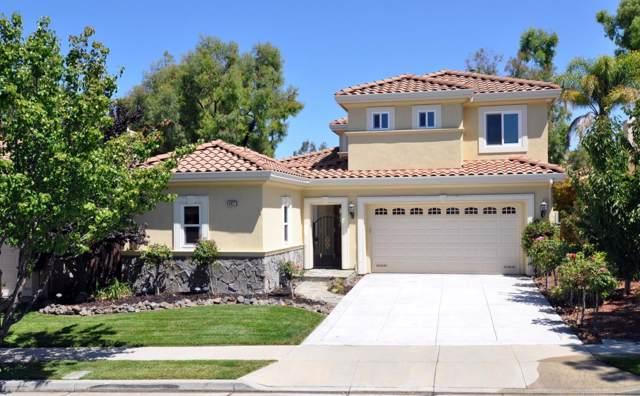 5827 Killarney Cir, San Jose, CA 95138 (#ML81772033) :: RE/MAX Real Estate Services