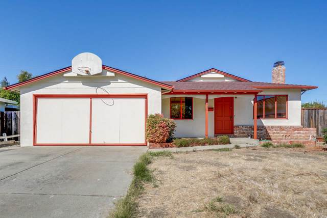 7583 Lockford Ct, Cupertino, CA 95014 (#ML81772042) :: The Sean Cooper Real Estate Group