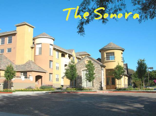 1550 Technology Dr 3074, San Jose, CA 95110 (#ML81772072) :: The Sean Cooper Real Estate Group