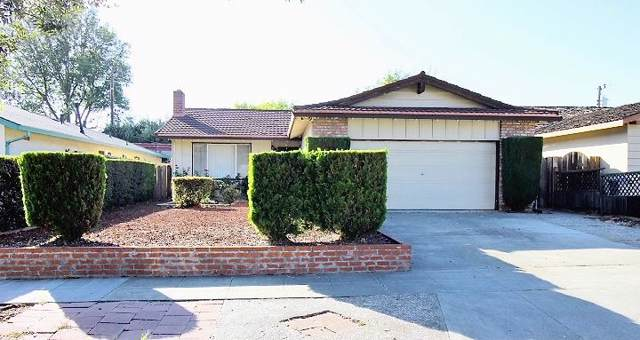 5189 Vera Ln, San Jose, CA 95111 (#ML81772076) :: The Sean Cooper Real Estate Group