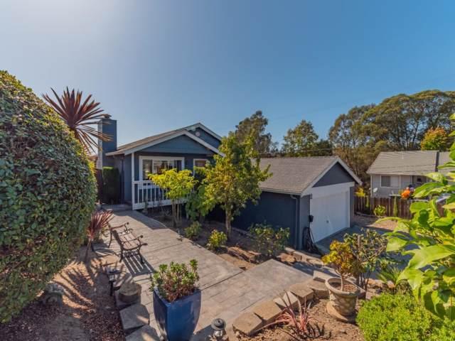 29 Melrose Ave, Watsonville, CA 95076 (#ML81772115) :: Strock Real Estate
