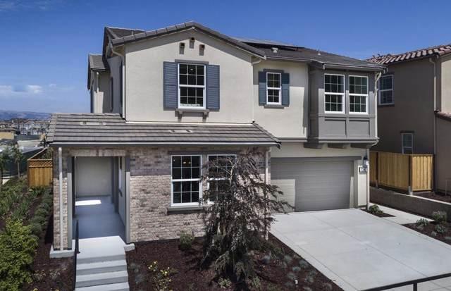 7051 Spumante Way, Gilroy, CA 95020 (#ML81772127) :: RE/MAX Real Estate Services