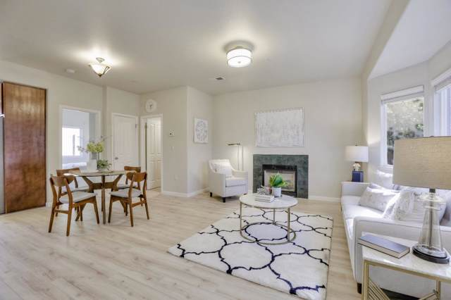 327 6th Ave, Menlo Park, CA 94025 (#ML81772179) :: The Sean Cooper Real Estate Group