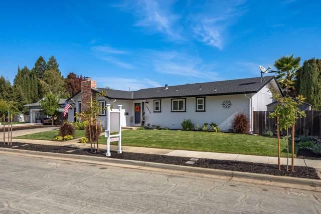 15410 Barcelona Ct, Morgan Hill, CA 95037 (#ML81772183) :: RE/MAX Real Estate Services