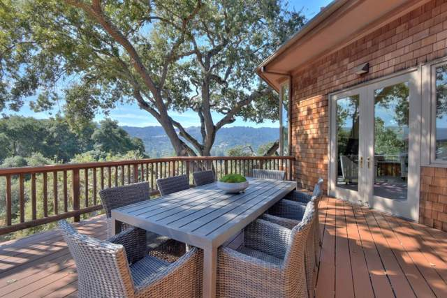 95 Palmer Ln, Portola Valley, CA 94028 (#ML81772184) :: Maxreal Cupertino