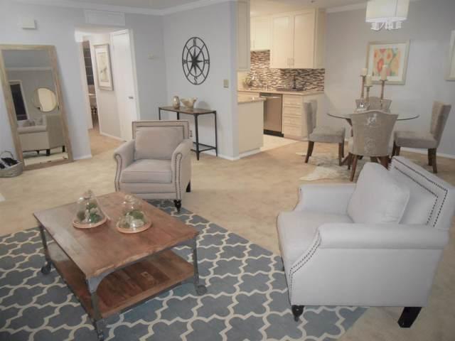 1020 San Gabriel Cir 445, Daly City, CA 94014 (#ML81772188) :: The Sean Cooper Real Estate Group
