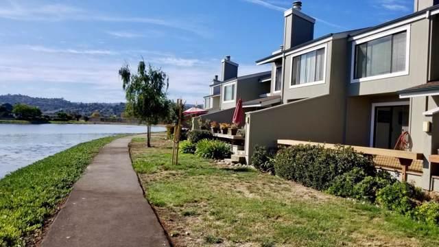 3319 Kimberly Way, San Mateo, CA 94403 (#ML81772191) :: The Sean Cooper Real Estate Group