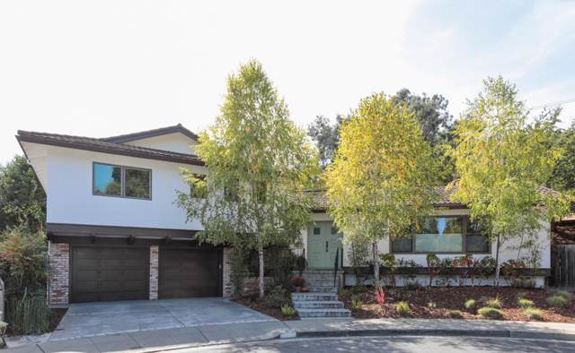 783 Barbour Dr, Redwood City, CA 94062 (#ML81772196) :: Maxreal Cupertino