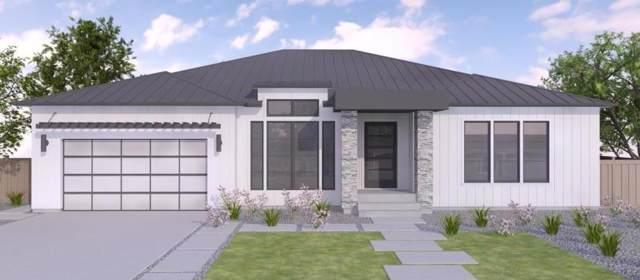 2305 Mazzaglia Ave, San Jose, CA 95125 (#ML81772278) :: Strock Real Estate