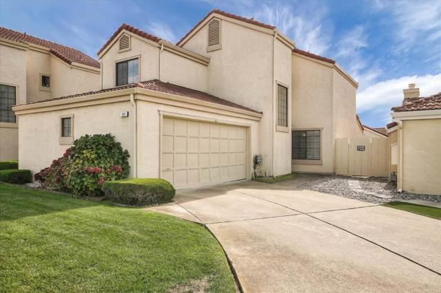 152 Dolphin Cir, Marina, CA 93933 (#ML81772285) :: The Kulda Real Estate Group