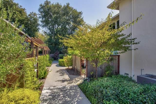 743 Roble Ave, Menlo Park, CA 94025 (#ML81772293) :: The Sean Cooper Real Estate Group