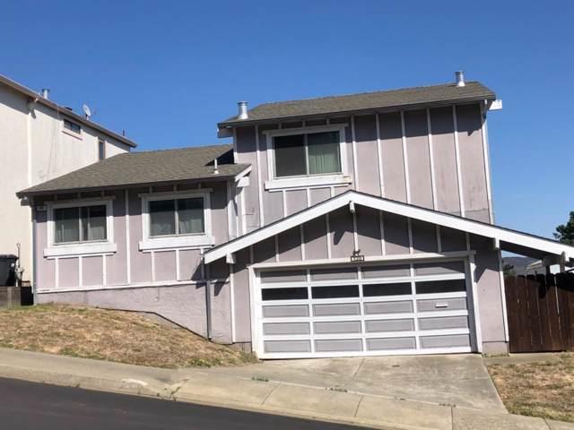 120 Penhurst Ct, Daly City, CA 94015 (#ML81772340) :: The Sean Cooper Real Estate Group