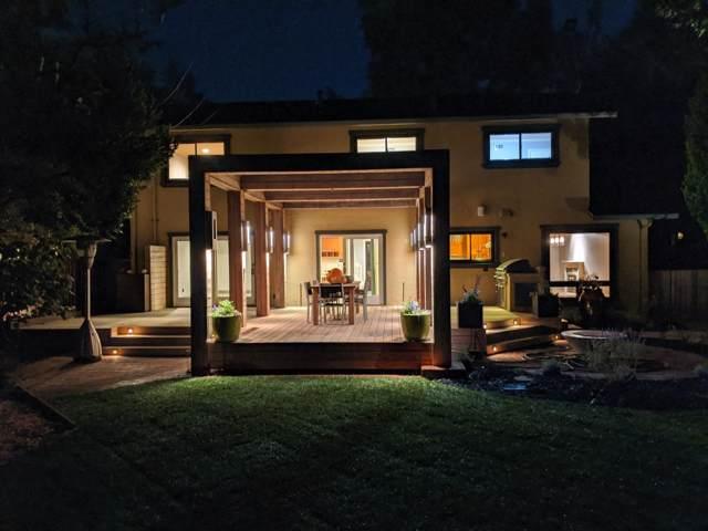 850 Rubis Dr, Sunnyvale, CA 94087 (#ML81772341) :: RE/MAX Real Estate Services