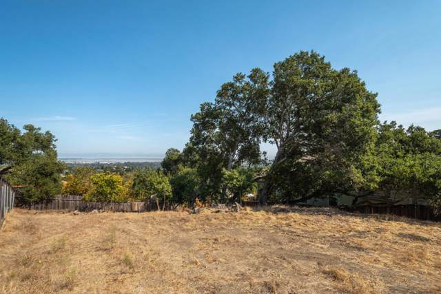 000 Hillcrest Way, Redwood City, CA 94062 (#ML81772361) :: Intero Real Estate
