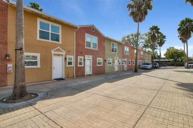 865 Carlisle Way 123, Sunnyvale, CA 94087 (#ML81772367) :: RE/MAX Real Estate Services