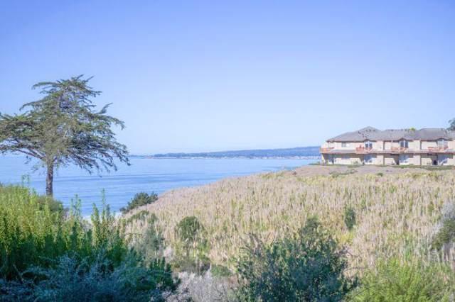 103 Seascape Resort Dr, Aptos, CA 95003 (#ML81772369) :: RE/MAX Real Estate Services