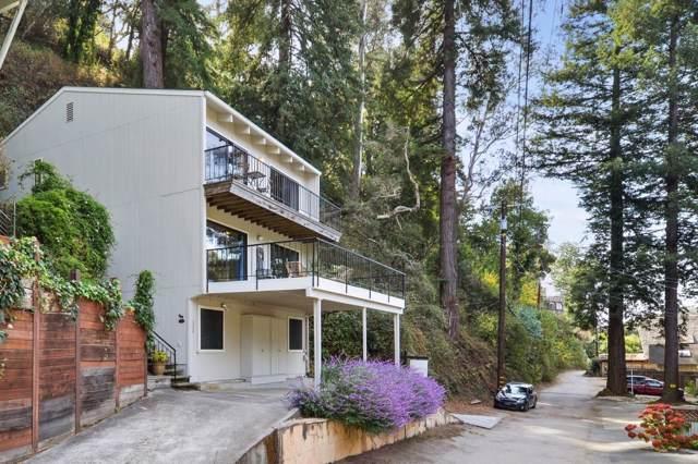 324 Moosehead Dr, Aptos, CA 95003 (#ML81772383) :: RE/MAX Real Estate Services