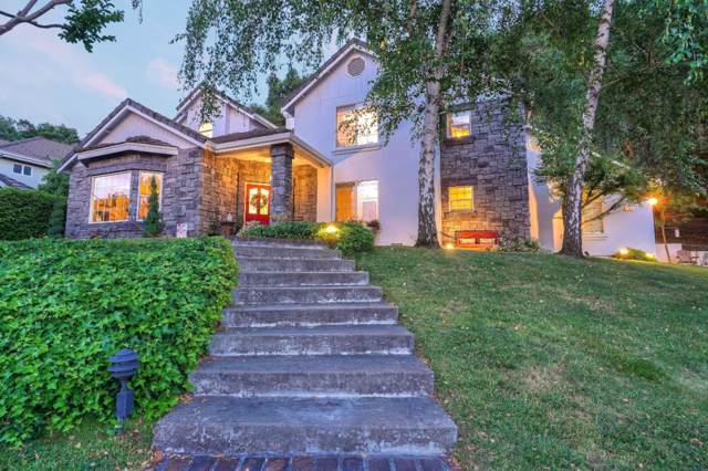 1774 Rancho Hills Ct, Gilroy, CA 95020 (#ML81772391) :: The Sean Cooper Real Estate Group
