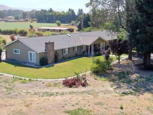 193 Lantz Dr, Morgan Hill, CA 95037 (#ML81772415) :: RE/MAX Real Estate Services