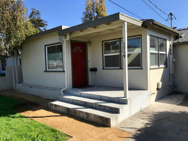1719 Delaware Ave, Santa Cruz, CA 95060 (#ML81772437) :: Maxreal Cupertino
