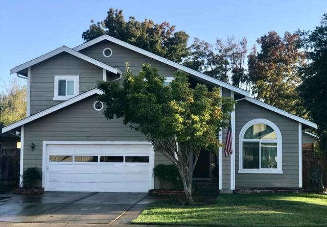 1186 Bay Tree Dr, Gilroy, CA 95020 (#ML81772444) :: The Sean Cooper Real Estate Group