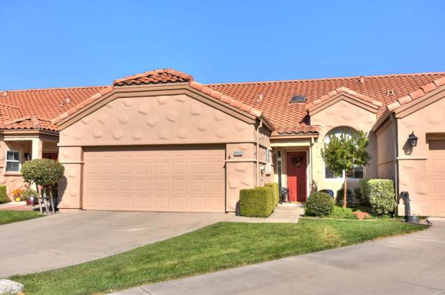 14632 Excaliber Ct, Morgan Hill, CA 95037 (#ML81772460) :: Live Play Silicon Valley