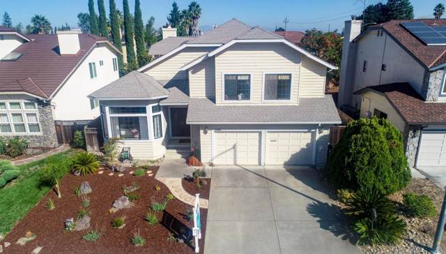 11490 Charsan Ln, Cupertino, CA 95014 (#ML81772482) :: The Sean Cooper Real Estate Group