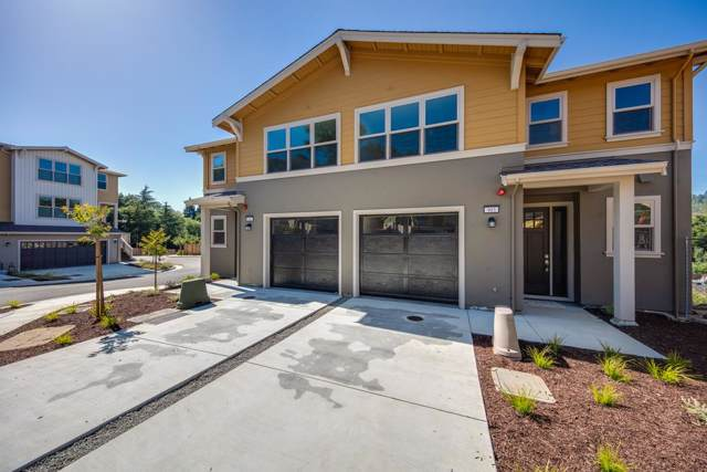 903 Lundy Ln, Scotts Valley, CA 95066 (#ML81772494) :: RE/MAX Real Estate Services