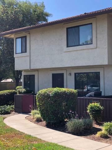 179 Kenbrook Cir, San Jose, CA 95111 (#ML81772562) :: Maxreal Cupertino