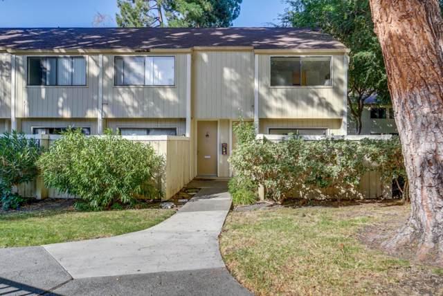 3003 Kaiser Dr D, Santa Clara, CA 95051 (#ML81772583) :: The Sean Cooper Real Estate Group