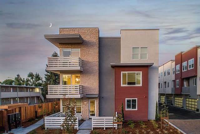 402 Santo Domingo Ter, Sunnyvale, CA 94085 (#ML81772597) :: The Sean Cooper Real Estate Group