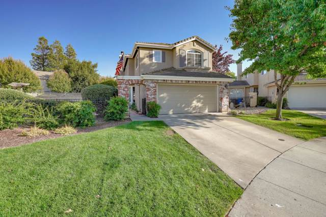 8730 Garbini St, Gilroy, CA 95020 (#ML81772619) :: The Sean Cooper Real Estate Group
