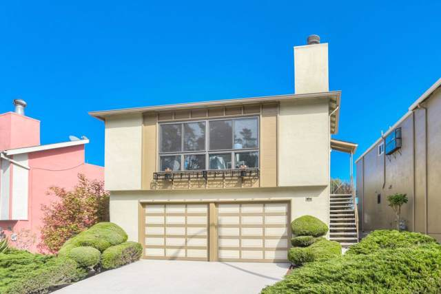 11 Canterbury Ave, Daly City, CA 94015 (#ML81772620) :: The Sean Cooper Real Estate Group