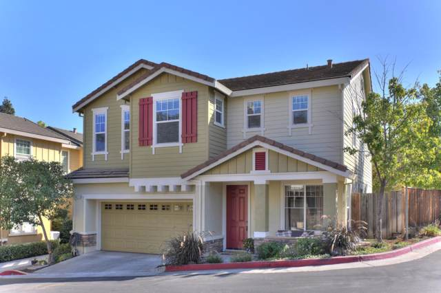 8830 Acorn Way, Gilroy, CA 95020 (#ML81772622) :: The Sean Cooper Real Estate Group