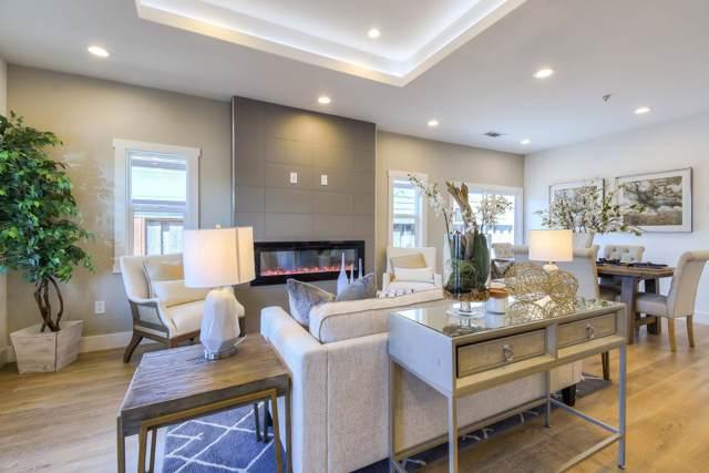 1081 Kiely Blvd, Santa Clara, CA 95051 (#ML81772626) :: The Sean Cooper Real Estate Group