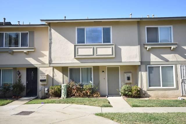 570 Crabapple Way, San Jose, CA 95111 (#ML81772645) :: Maxreal Cupertino