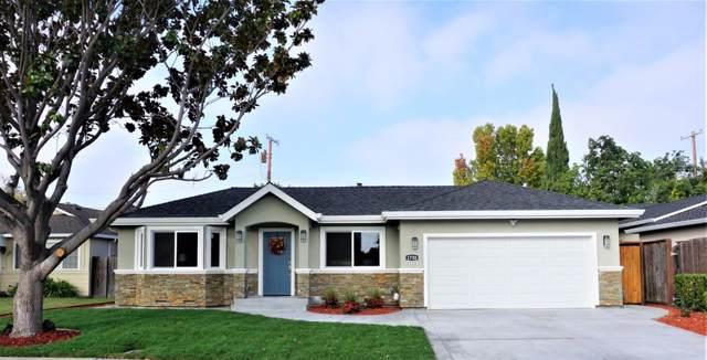 1728 Pomeroy, Santa Clara, CA 95051 (#ML81772664) :: The Sean Cooper Real Estate Group