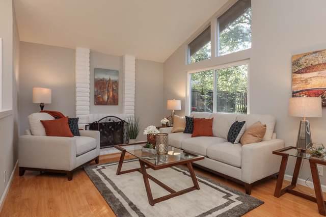 22865 Poplar Grove Sq, Cupertino, CA 95014 (#ML81772665) :: The Sean Cooper Real Estate Group