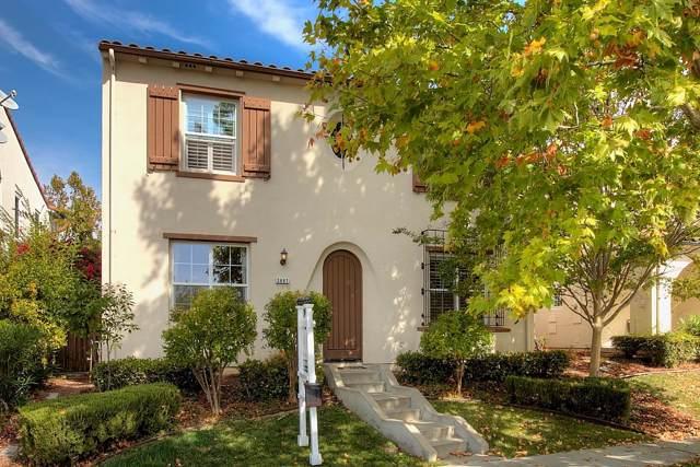 3667 Lago De Bracciano St, San Jose, CA 95148 (#ML81772685) :: The Sean Cooper Real Estate Group