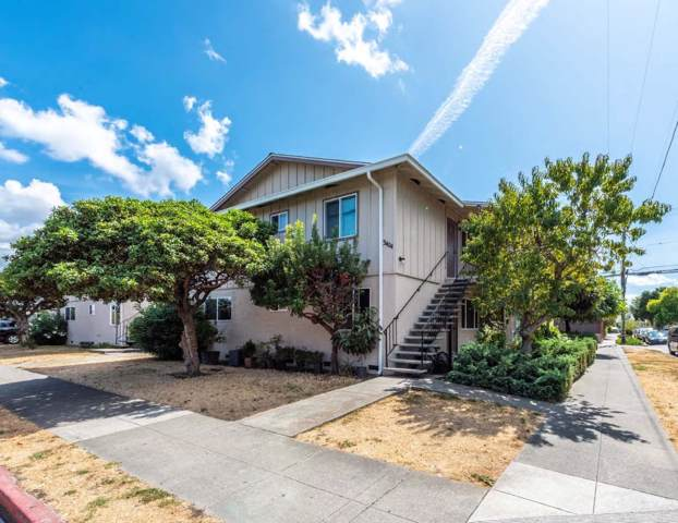 3404 Rolison Rd, Redwood City, CA 94063 (#ML81772691) :: Real Estate Experts