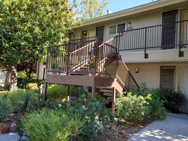 2732 Tice Creek Dr 1, Walnut Creek, CA 94595 (#ML81772694) :: Maxreal Cupertino