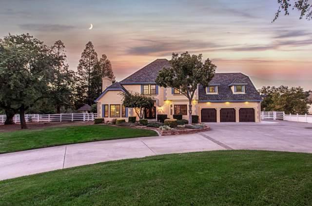 2193 E Main Ave, Morgan Hill, CA 95037 (#ML81772719) :: Live Play Silicon Valley