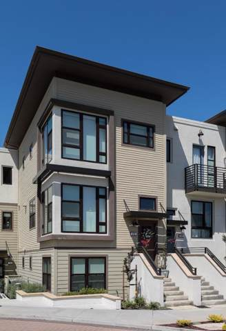 413 Franklin Pkwy, San Mateo, CA 94403 (#ML81772727) :: The Sean Cooper Real Estate Group