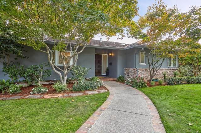 515 Jefferson Dr, Palo Alto, CA 94303 (#ML81772740) :: The Sean Cooper Real Estate Group