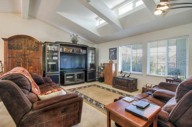 1075 Space Park Way 49, Mountain View, CA 94043 (#ML81772753) :: The Sean Cooper Real Estate Group